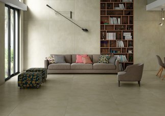 Maximus_Floor_and_Wall_Collections