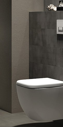 Wall And Floor Tiles Made With Ceramic And Porcelain Stoneware Ceramic Solutions For