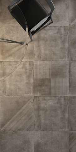 Wall and floor tiles made with ceramic and porcelain stoneware ...