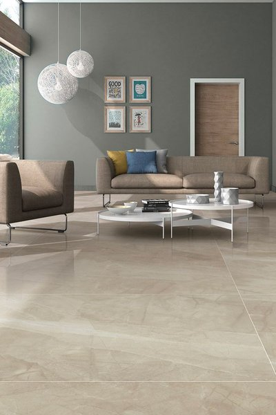 floor tiles wall tiles vitrified tiles sanitary ware rak rh rakceramics com