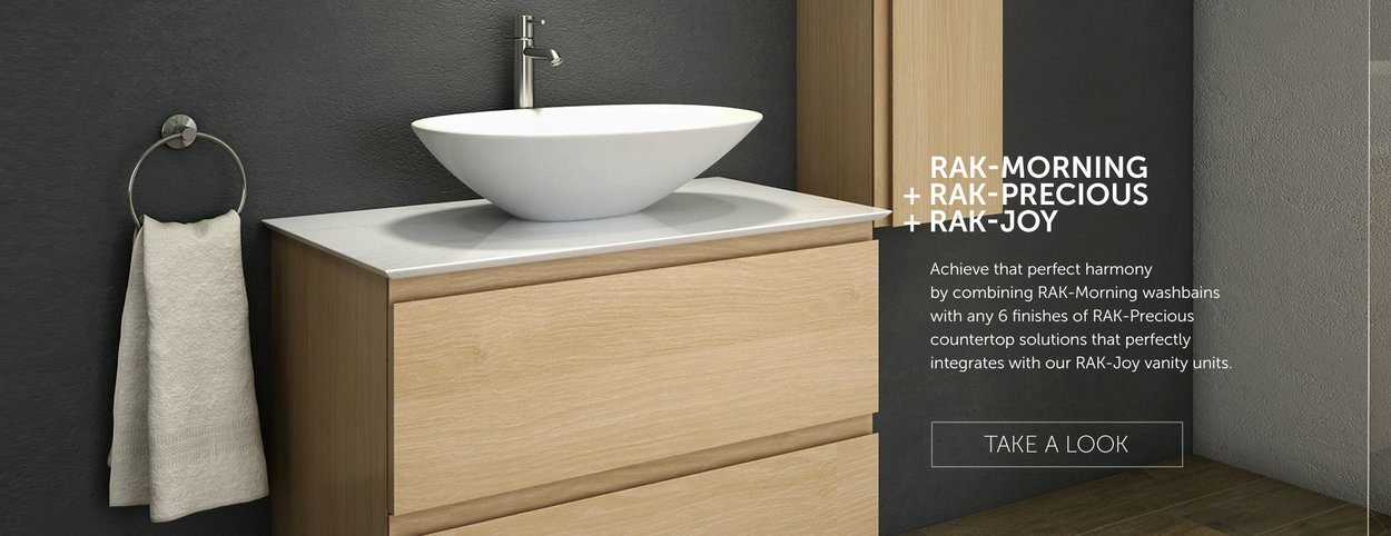 RAK-MORNING