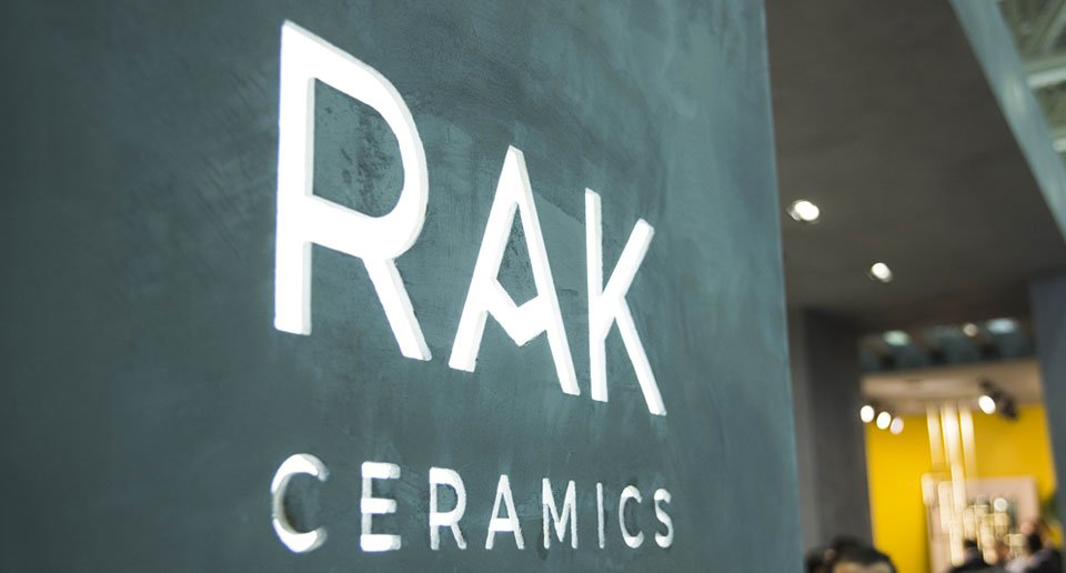 rak ceramics announces third quarter 2016 financial. Black Bedroom Furniture Sets. Home Design Ideas