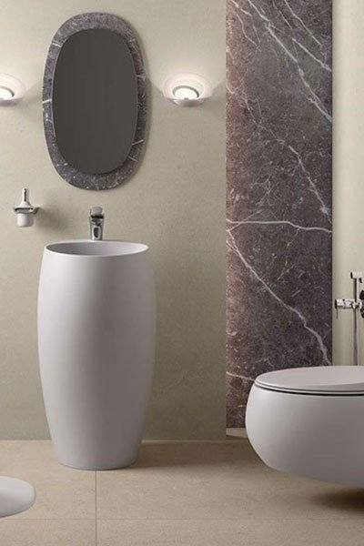 rak-cloud-luxury-washbasin