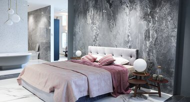 rak-ceramics-showroom-interior-bedroom