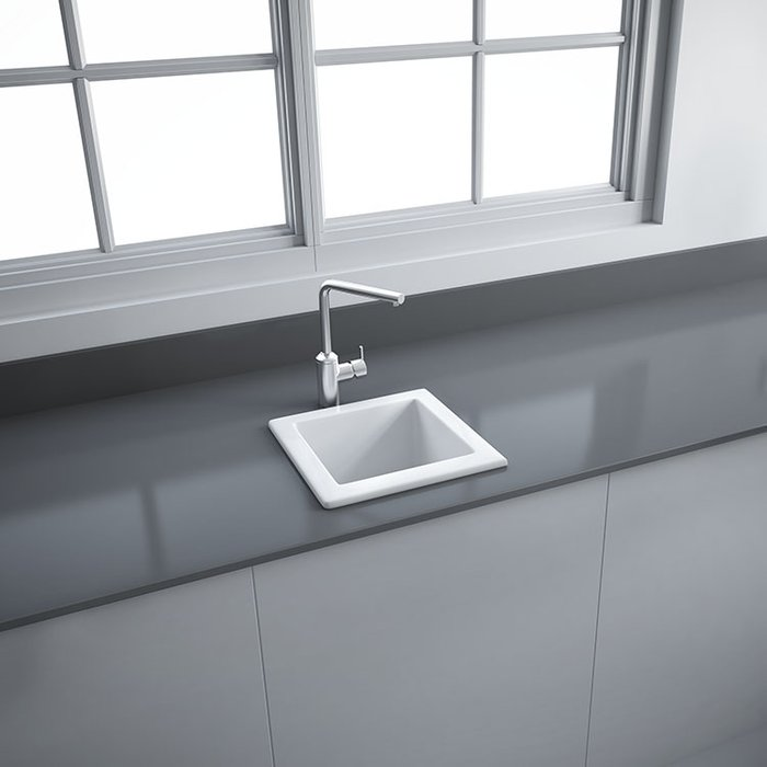 RAK-Lab Sink 2