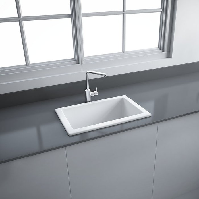 RAK-Lab Sink 3
