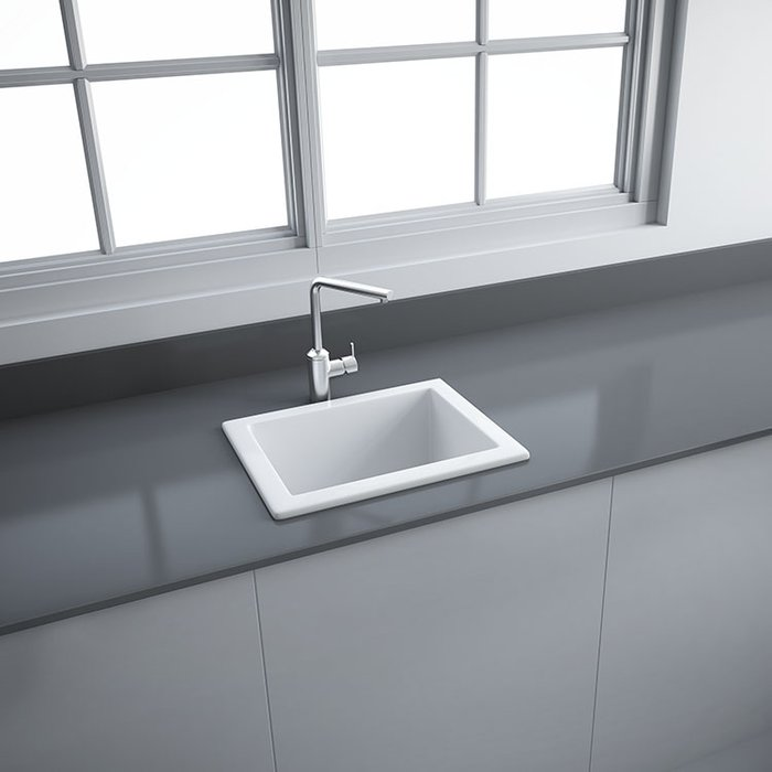 RAK-Lab Sink 4