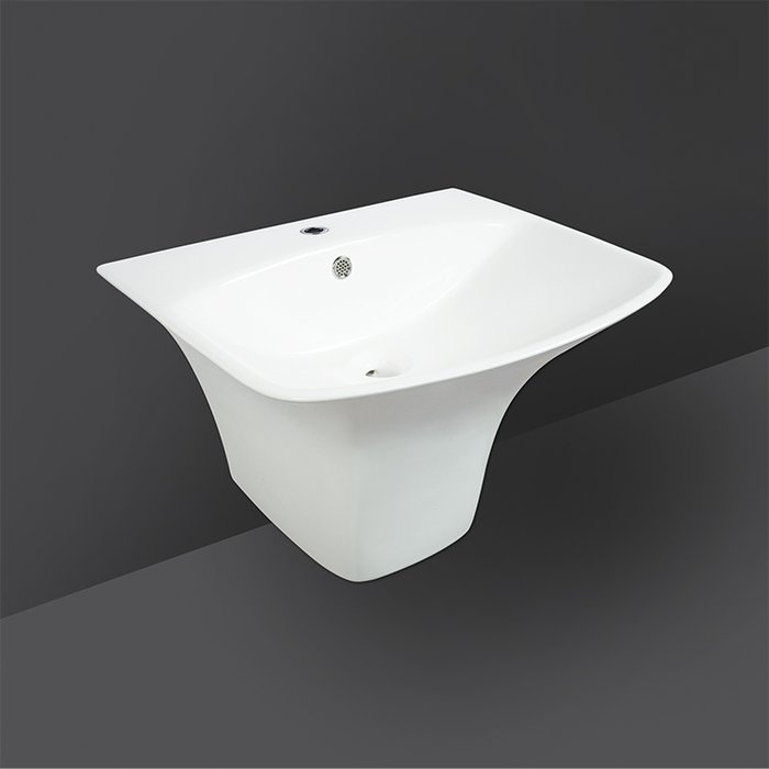 CESA WALL HUNG WASH BASIN