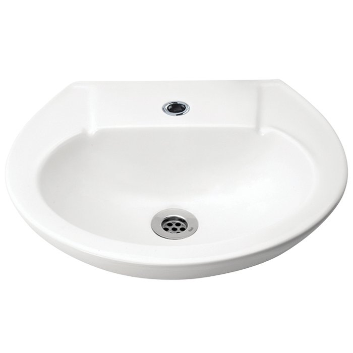 TAMPA WALL HUNG WASH BASIN