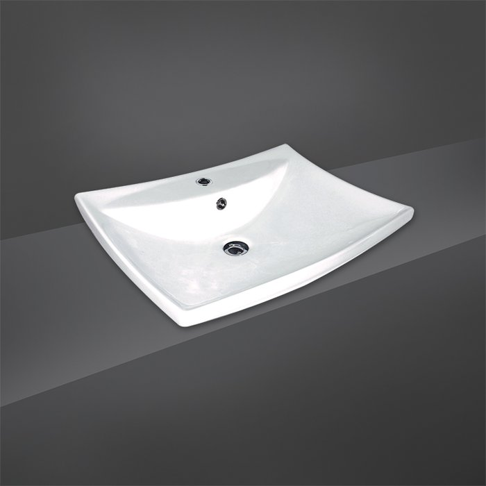 FLONA COUNTER TOP WASH BASIN