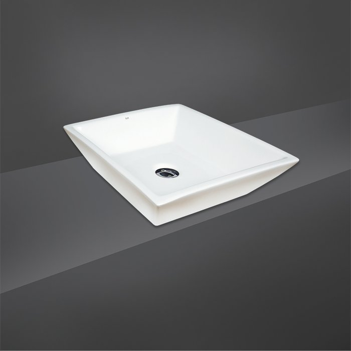 ARNO COUNTER TOP WASH BASIN