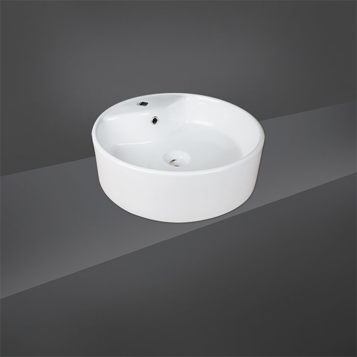 ALBA COUNTER TOP WASH BASIN