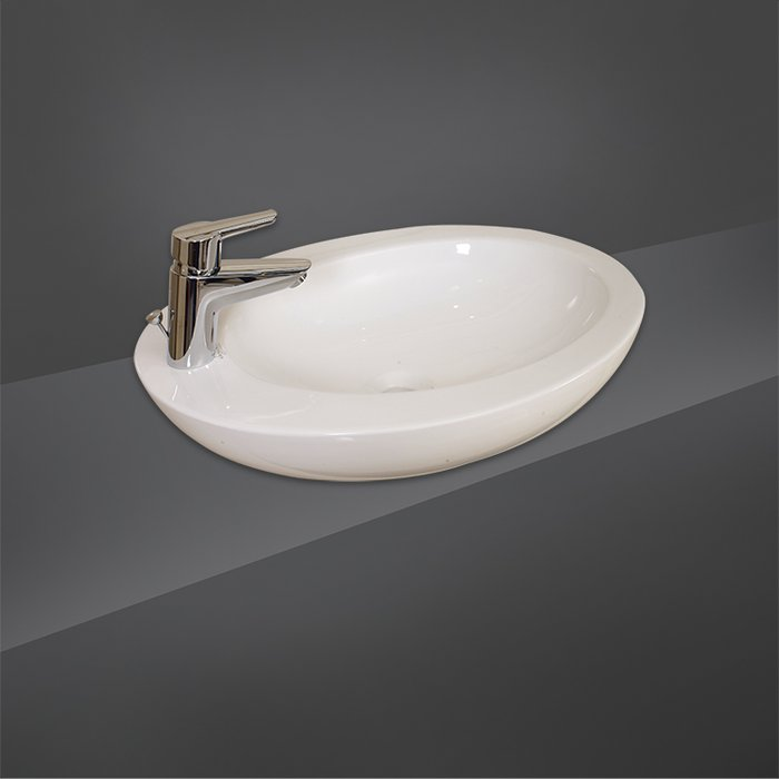 VIRGINIA COUNTER TOP WASH BASIN