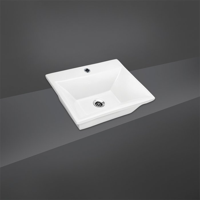LEA COUNTER TOP WASH BASIN