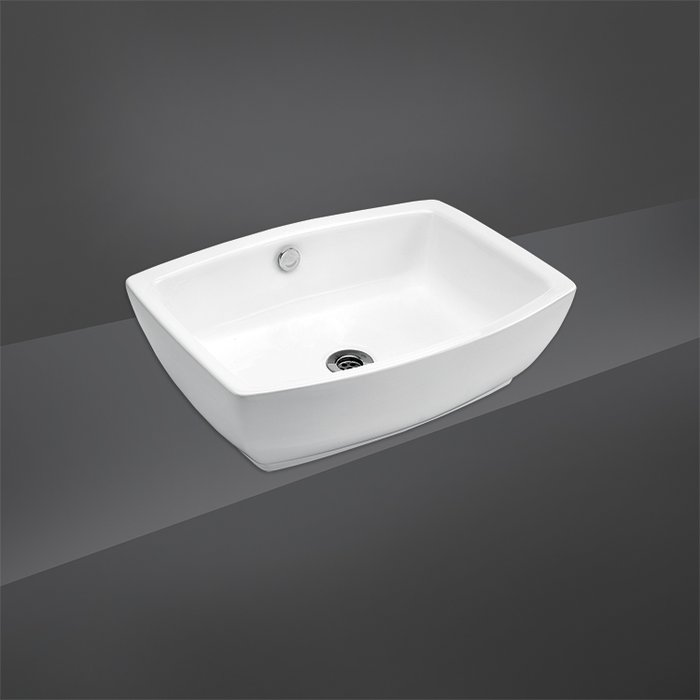 AGATA COUNTER TOP WASH BASIN