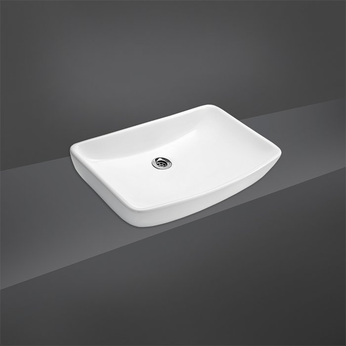 LAGOON COUNTER TOP WASH BASIN