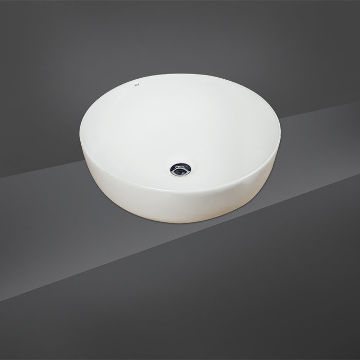 PRIMO COUNTER TOP WASH BASIN