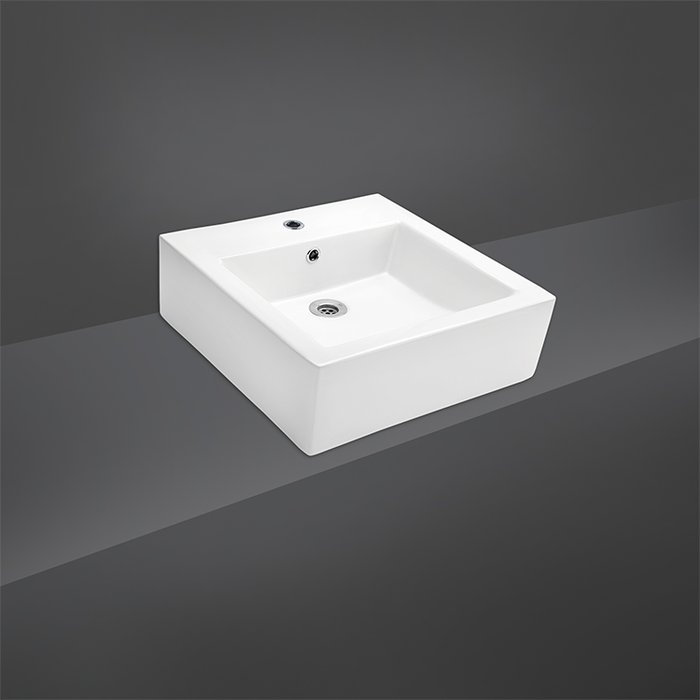 EVA COUNTER TOP WASH BASIN