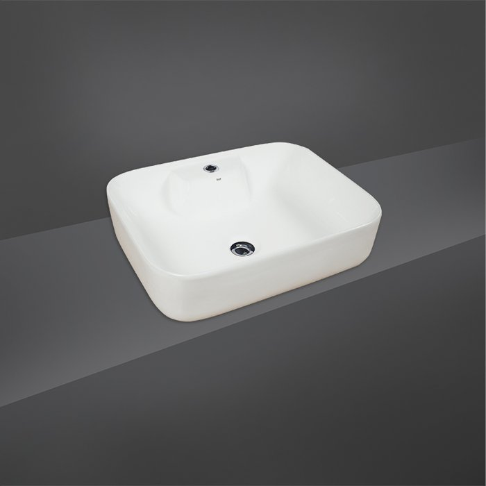 STELLA COUNTER TOP WASH BASIN