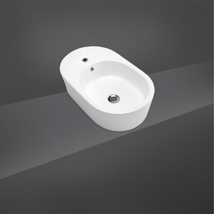 BRUNA COUNTER TOP WASH BASIN