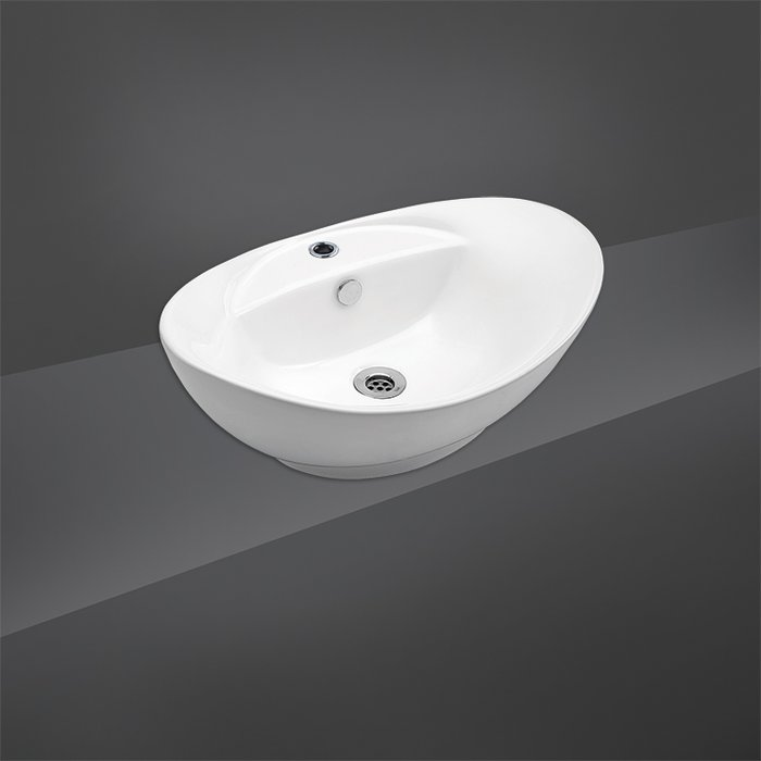 RHINE COUNTER TOP WASH BASIN