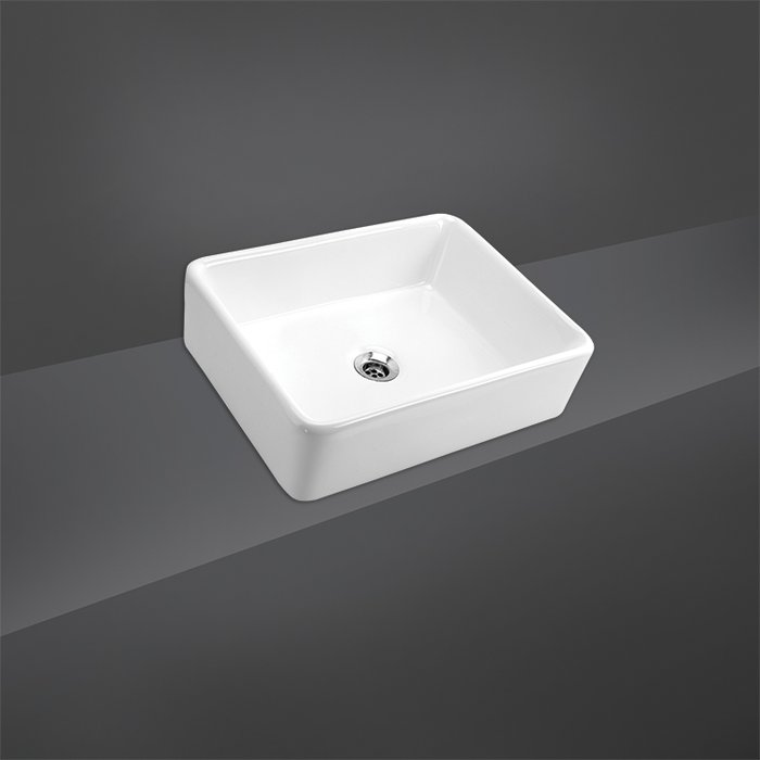 BLISS COUNTER TOP WASH BASIN