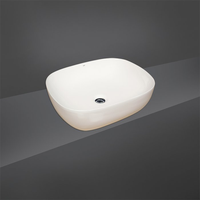 ECHO COUNTER TOP WASH BASIN