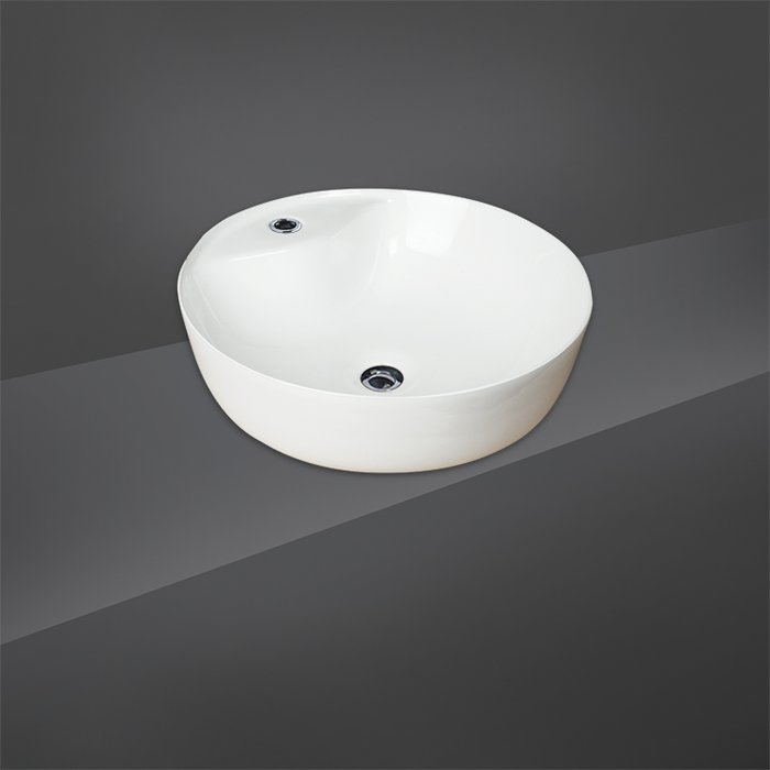 LIYA COUNTER TOP WASH BASIN