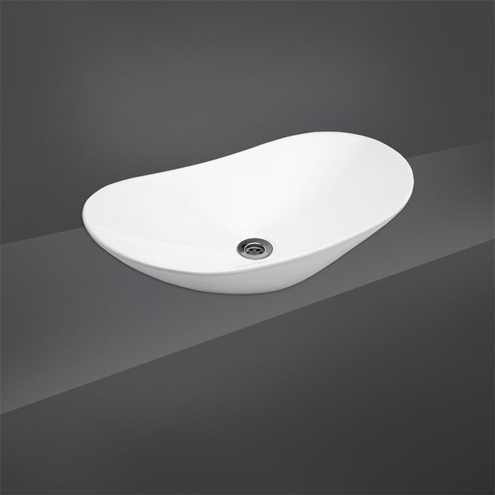 LAURET COUNTER TOP WASH BASIN