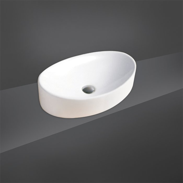 OPTRA COUNTER TOP WASH BASIN