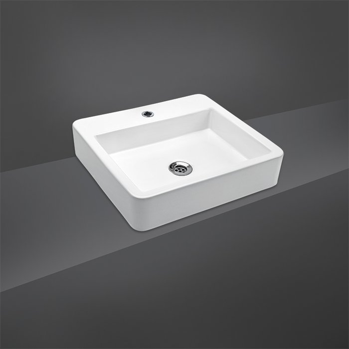 ELDA COUNTER TOP WASH BASIN