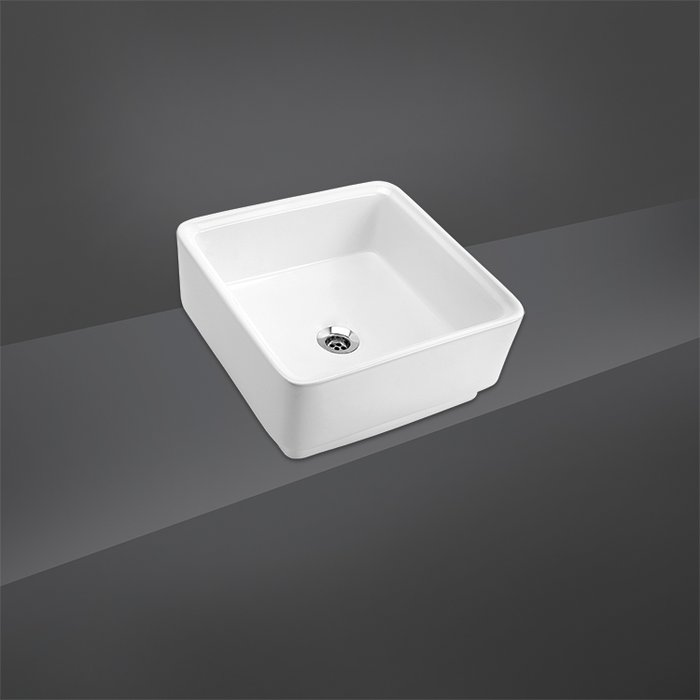 KIDO COUNTER TOP WASH BASIN