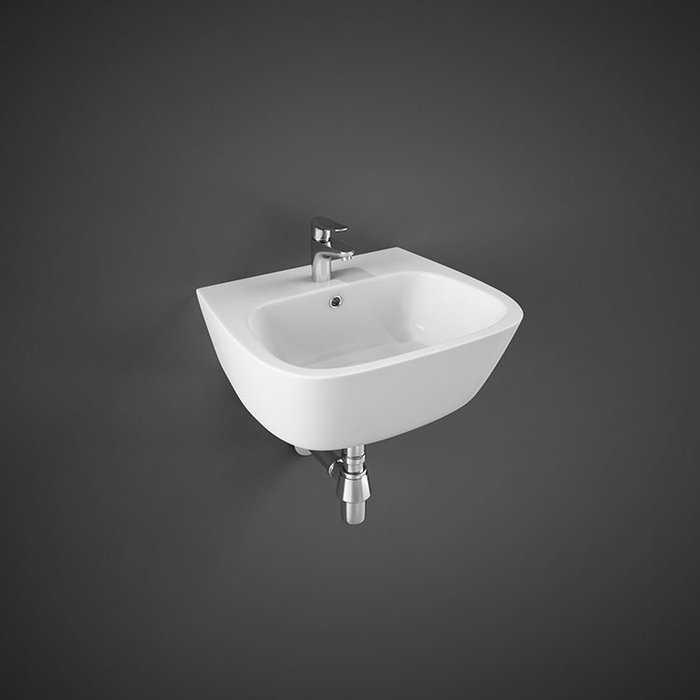 Kitchen Sink In Bangladesh: Wash Basin And Sink For Classic And Modern Bathrooms