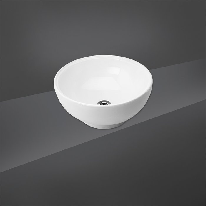 SUN COUNTER TOP WASH BASIN