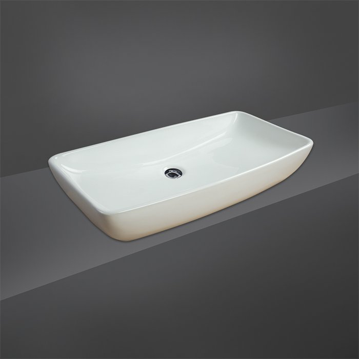 OTTO COUNTER TOP WASH BASIN