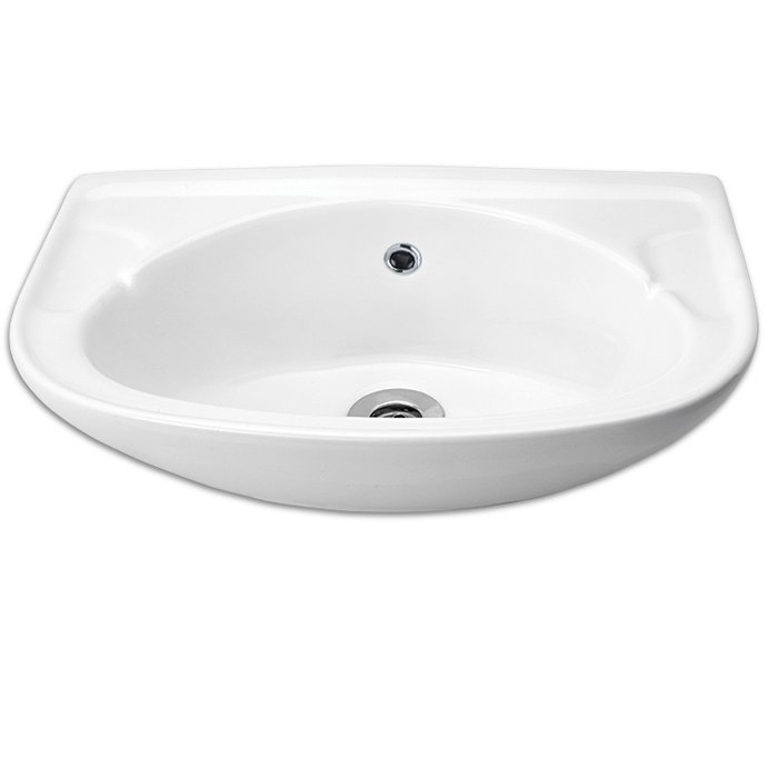 FLORA WALL HUNG WASH BASIN