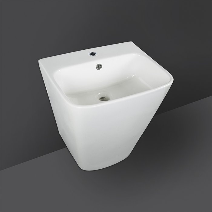PRIMUS WALL HUNG WASH BASIN