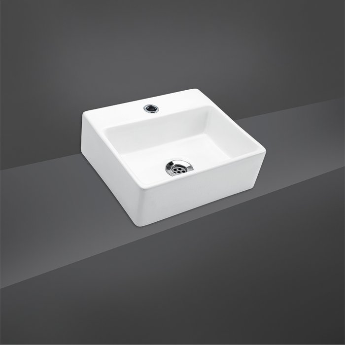 MINI COUNTER TOP WASH BASIN