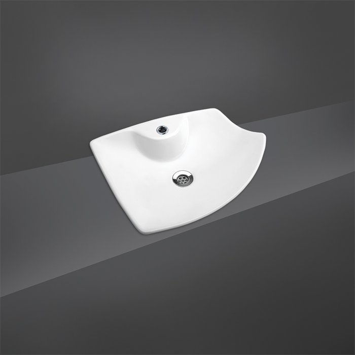 OPAL COUNTER TOP WASH BASIN