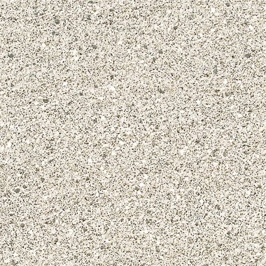 rockstar Stone Matt Gres porcelain (Vitrified) 59.8x59.8cm Domestic Purpose Heavy Commercial Traffic Area Light Commercial Traffic Area