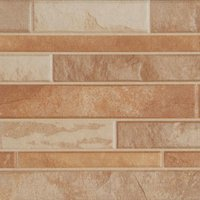 urban stone Stone Matt Ceramic 20x50cm Domestic Purpose Outdoor