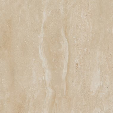 orion collection Marble Matt Gres porcelain 44.7x44.7cm Domestic Purpose Light Commercial Traffic Area