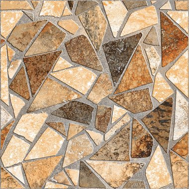 ceramic floor collection Marble Matt Ceramic 41.6x41.6cm Domestic Purpose