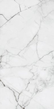 versilia marble Marble High glossy Gres porcelain 135x305cm Counter top Domestic Purpose Light Commercial Traffic Area