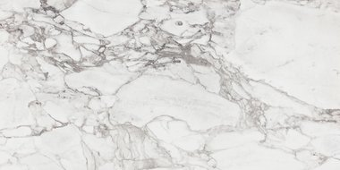 Elle marble Marble High glossy Gres porcelain 120x240cm Domestic Purpose Light Commercial Traffic Area