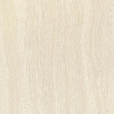 delta Pattern Glossy Gres porcelain (Vitrified) 100x100cm Domestic Purpose Heavy Commercial Traffic Area Light Commercial Traffic Area