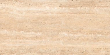 travertino Marble Glossy Gres porcelain (Vitrified) 59.8x119.8cm Domestic Purpose Heavy Commercial Traffic Area Light Commercial Traffic Area