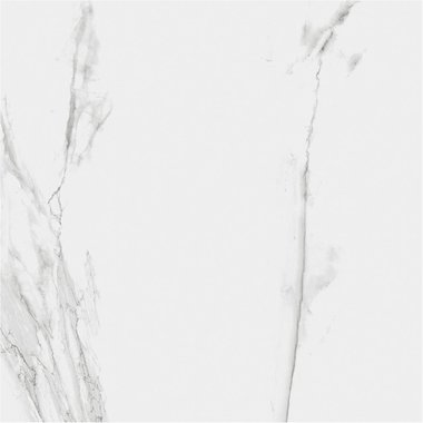 maximus classic Marble High glossy Gres porcelain 120x120cm Domestic Purpose Light Commercial Traffic Area