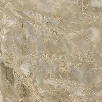 geneva Marble Glossy Gres porcelain (Vitrified) 80x120cm Domestic Purpose Heavy Commercial Traffic Area Light Commercial Traffic Area