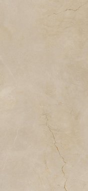 maximus classic Marble High glossy Gres porcelain 120x260cm Domestic Purpose Light Commercial Traffic Area